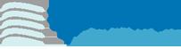 Rheumatologie im Silberturm Logo